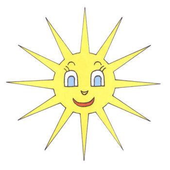 vesele-obleceni-logo