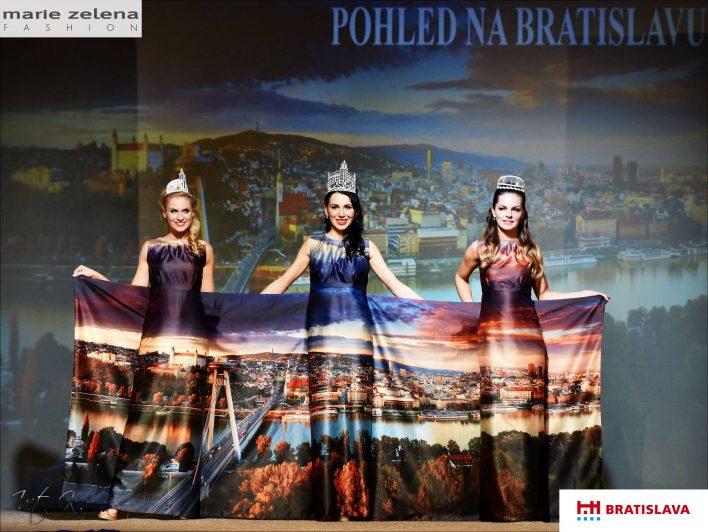 Trojšaty Bratislava