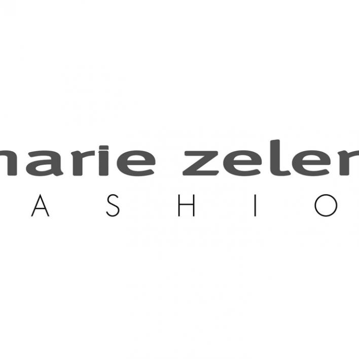 Partneři Adventního večera 2019 - Marie Zelena Fashion